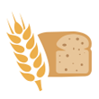 Chléb pšeničný celozrnný