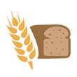 Chléb pšeničný kváskový