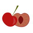 Třešně čerstvé