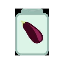 Lilek kvašený