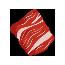 Šunka iberská