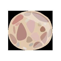 Tlačenka ovarová