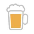 Pivo světlé 13ᵒ