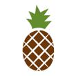 Ananas čerstvý