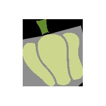Paprika bílá