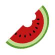 Meloun vodní čerstvý