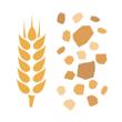 Otruby pšeničné