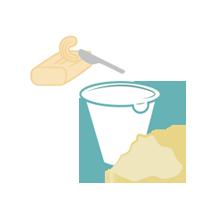 Mlékárenská kultura máslová