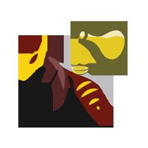 Sršeň fritovaný
