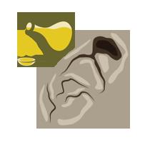 Kukly vosy fritované