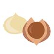 Makadamový ořech