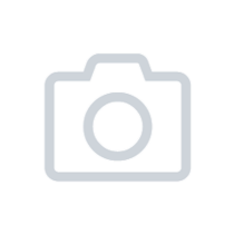 E252 - Dusičnan draselný