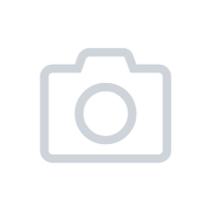 Rohlík sojový