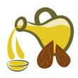 Olej mandlový