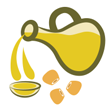 Olej kukuřičný