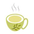 Čaj bylinkový směs