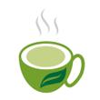 Čaj zelený
