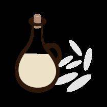 Ocet rýžový