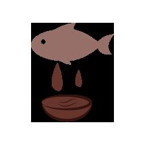 Rybí omáčka