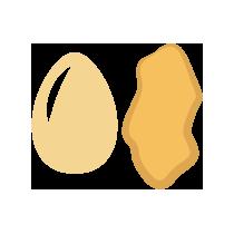 Vaječný žloutek