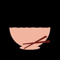 Rýže černá natural