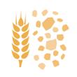 Klíčky pšeničné sušené