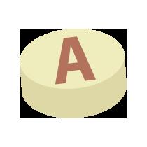 Vitamín A