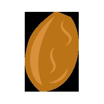 Tamarillo sušené